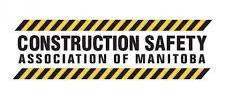 Belterra Construction Safety Association of Manitoba