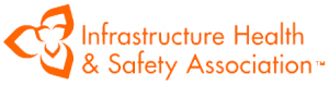 Belterra Corporation Infrastructure Health & Safety Association