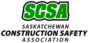 Belterra Corporation Saskatchewan Construction Safety Association