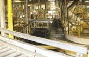 Belterra Corporation Maintenance